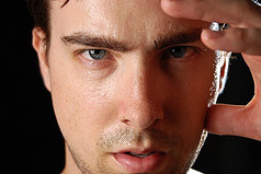 Sweating and headaches are common tramadol withdrawal symptoms.