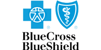 Blue Cross Blue Shield Insurance for Drug Rehab