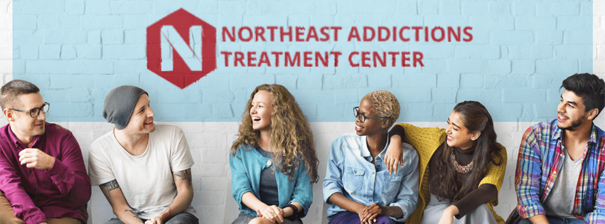 Thumbnail of Northeast Addiction Treatment Center