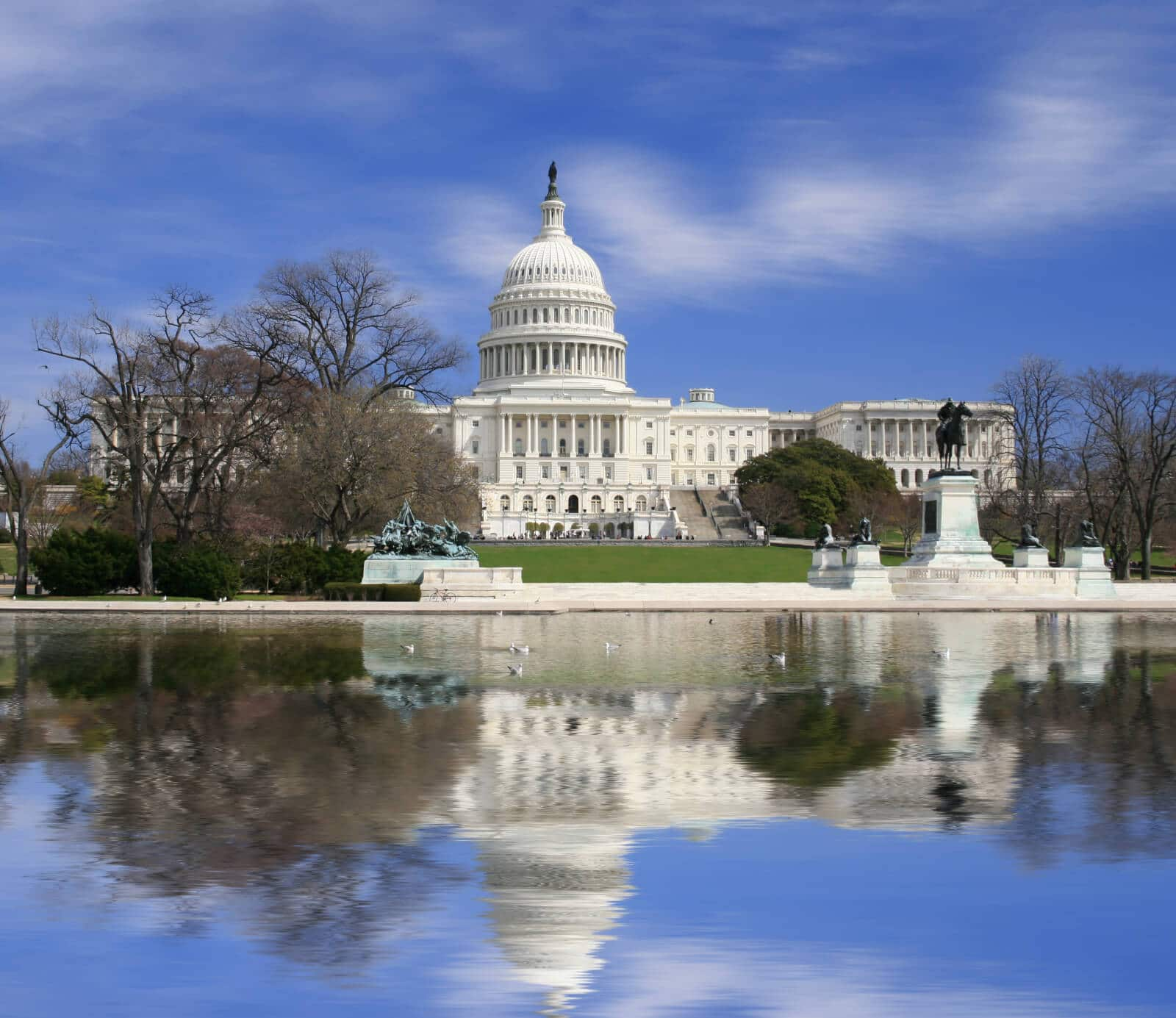 Addiction Treatment in Washington DC