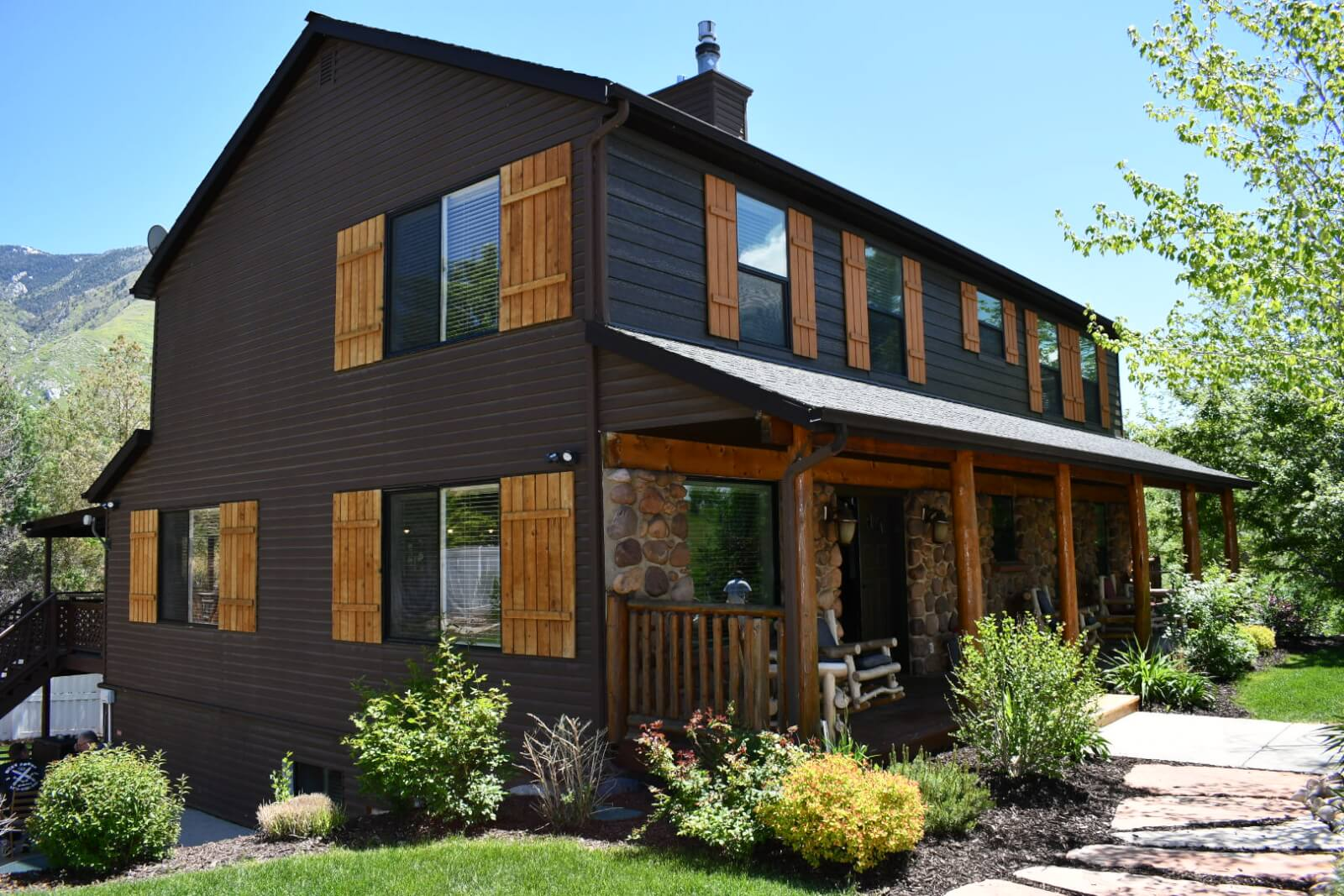 Thumbnail of Deer Hollow Recovery & Wellness