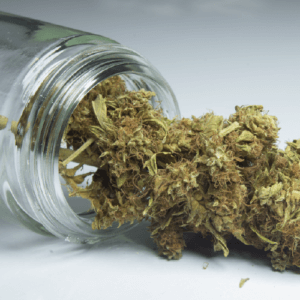 The growing legality of marijuana can undercut the fact that is one of the most common addictions in our county.