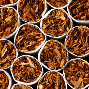The overwhelming presence, and legality of tobacco, makes it one of the most common addictions across America. Over 40 million people suffer from tobacco addiction.