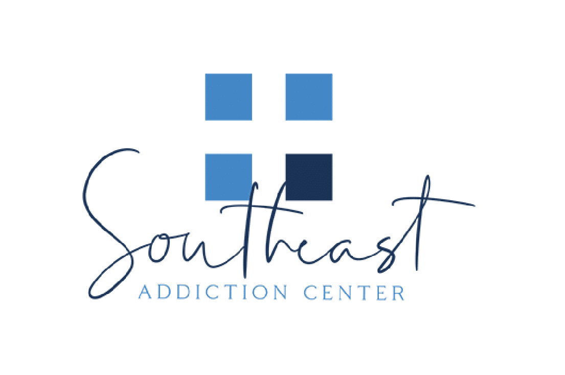 Thumbnail of Southeast Addiction Center