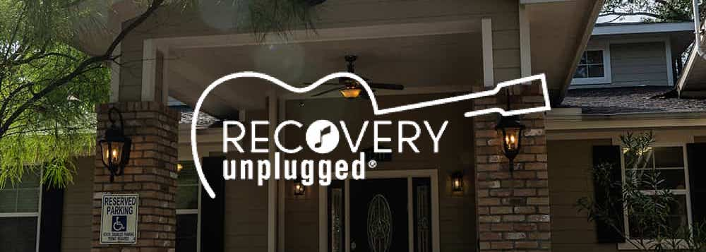 Thumbnail of Recovery Unplugged – Austin Detox