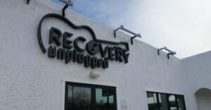 Thumbnail of Recovery Unplugged Austin Treatment Center