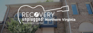 Thumbnail of Recovery Unplugged – Harrison House of Northern Virginia