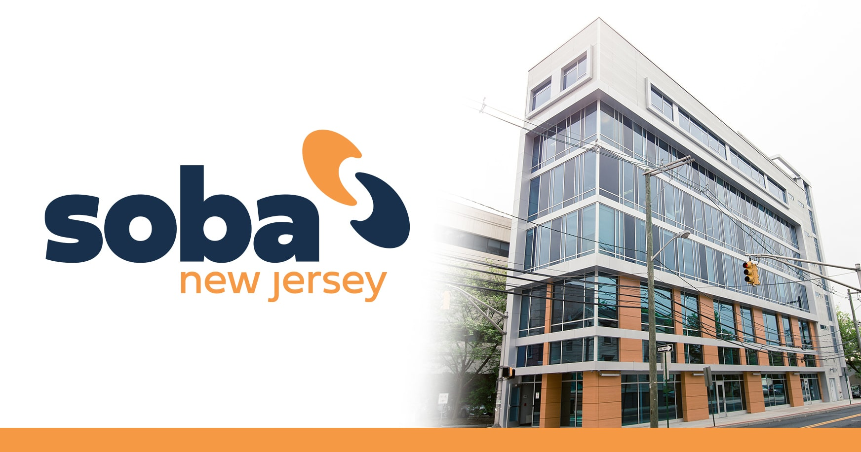Thumbnail of SOBA New Jersey