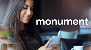 Thumbnail of Monument – Online Treatment