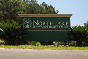 Thumbnail of Northlake Behavioral Health System